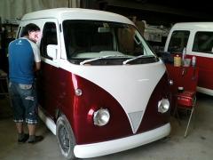 20070729 car