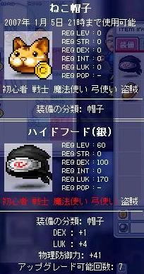 20061219214920.jpg