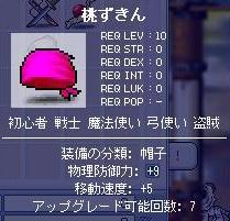 20070116231604.jpg