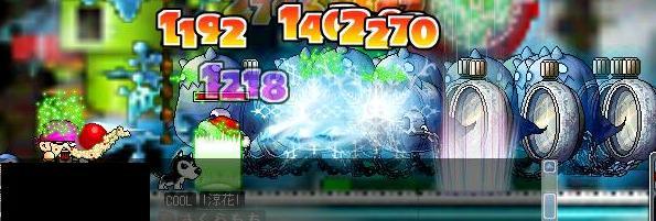 20070205182322.jpg
