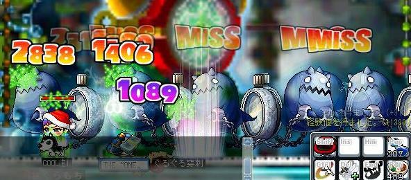 20070205182338.jpg