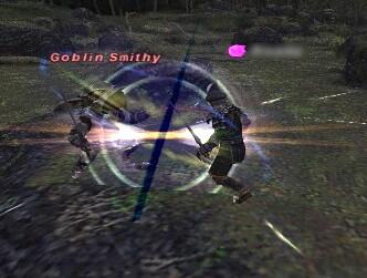 2006010703.jpg