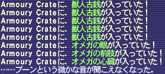 2007041504.png