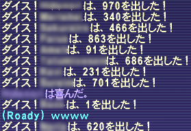 2007051003.png