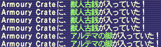 2007052702.png
