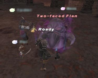 2007072001.jpg