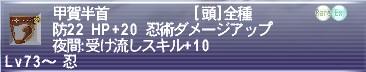 2007101702.jpg