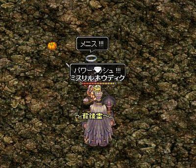 20061014025738.jpg