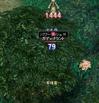 20061030010035.jpg