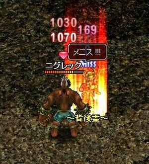 20061221020900.jpg