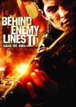 enemylines2