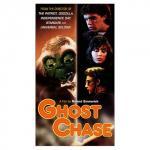 ghostchase