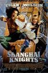 shanghaiknight