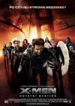 X-MEN 3