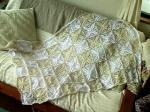 bedkaver.jpg