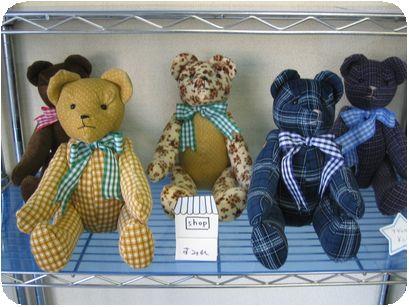 bear-061109-1