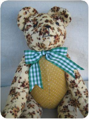 bear-061109-2