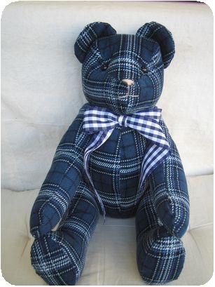 bear-061109-3