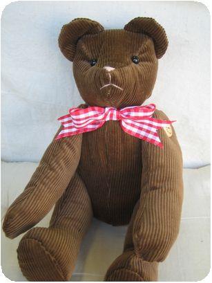 bear-061109-4