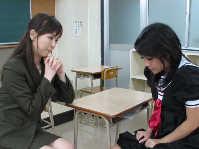 blogizumi2.jpg