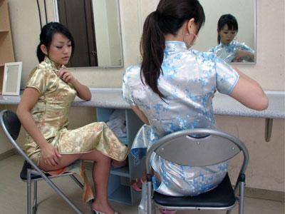 blogizumimao01.jpg