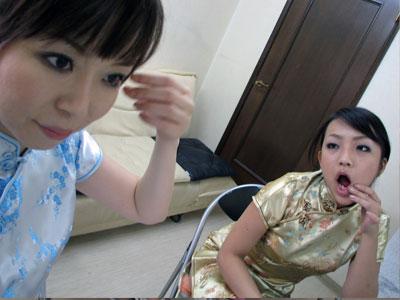 blogizumimao02.jpg