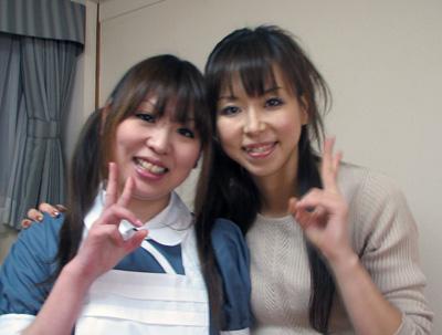 blogizumiyuki01.jpg