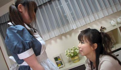 blogizumiyuki04.jpg