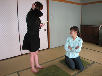 blogizumiyuki05.jpg