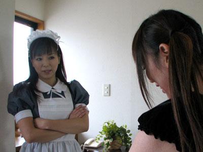 blogizumiyuki07.jpg