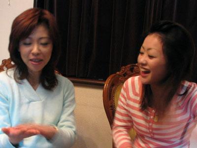 blogyayoi02.jpg