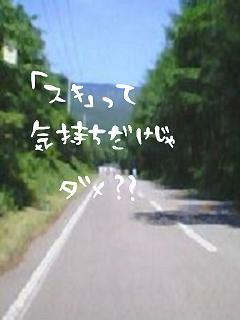 image1181147.jpg