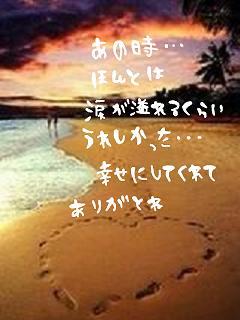 image217709.jpg