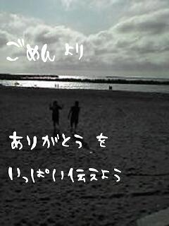image9649151.jpg