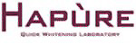 HAPURE Logo