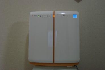 20070310_5.jpg