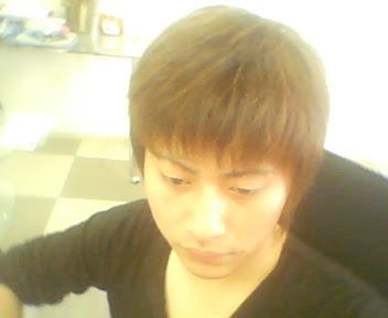 200605101327.jpg