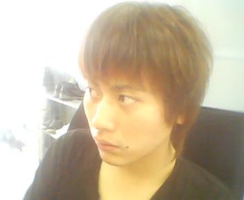 200605101336.jpg