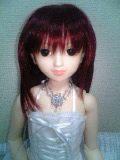 neckress2
