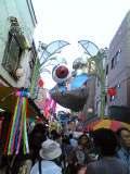 tanabata08medamaoyaji