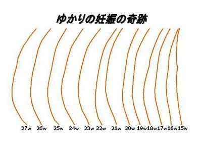 20070325000844.jpg