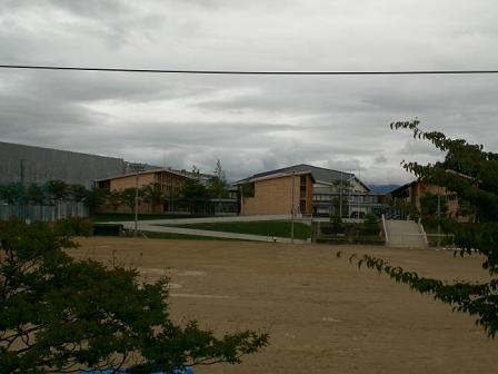 CIMG4214.jpg