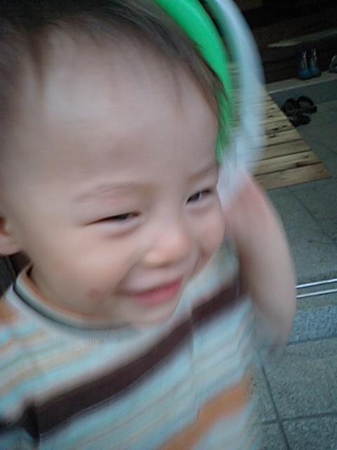 MA320035.jpg
