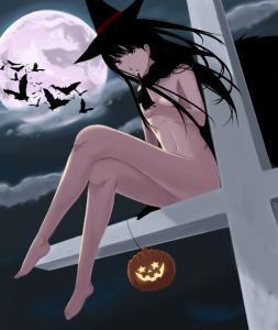 Halloween.hutaminn.jpg