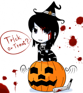 trickortreat4.png