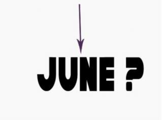 June.jpg