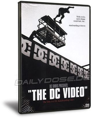 thedcvideo-dvd-xl.jpg