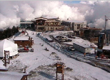 whistlersnow.png