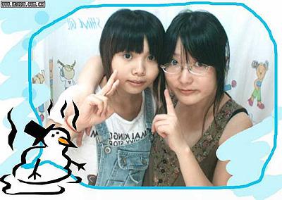 ls_20070801182656_13.jpg