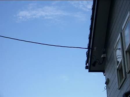 20060713204041.jpg